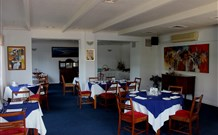 Normandie Motel and Function Centre - North Wollongong - Grafton Accommodation