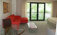 Springs Resorts - Mittagong - Grafton Accommodation