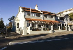 Periwinkle Guest House - Grafton Accommodation
