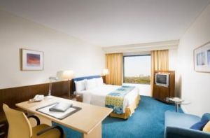 Courtyard By Marriott North Ryde - Grafton Accommodation