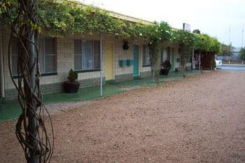 Kadina Village Motel - Grafton Accommodation