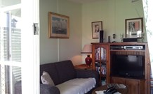 Andavine House Bed and Breakfast South Grafton