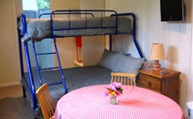 Cedar Grove Farmstay - - Grafton Accommodation