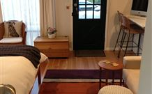 Milo's Bed and Breakfast - Grafton Accommodation