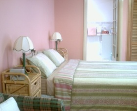 Park Meadows Bed and Breakfast - - Grafton Accommodation