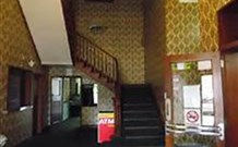 Royal Hotel Dungog - Grafton Accommodation
