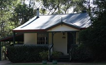 Telegraph Retreat - - Grafton Accommodation
