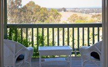 The Bryn at Tilba - - Grafton Accommodation
