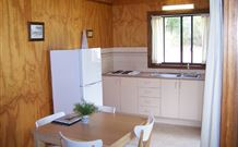 Lake Tabourie Holiday Park - Grafton Accommodation
