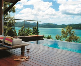 qualia - Grafton Accommodation