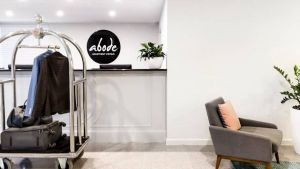 Abode Narrabundah - Grafton Accommodation