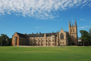 University Stays - Grafton Accommodation