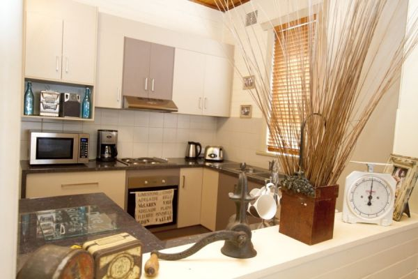 Anderl's Beach Cottage - Grafton Accommodation