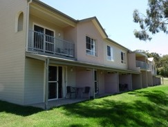 Bathurst Goldfields Hotel - Grafton Accommodation