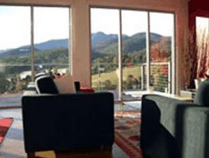 Alpine Holiday Rentals - Grafton Accommodation