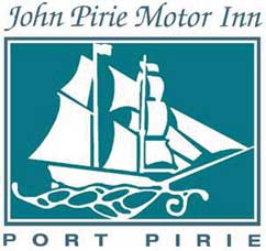 John Pirie Motor Inn - Grafton Accommodation