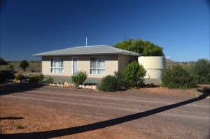 Hillview - Grafton Accommodation