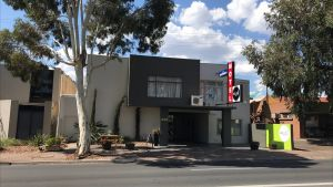 Hello Adelaide Motel Apartments - Frewville - Grafton Accommodation