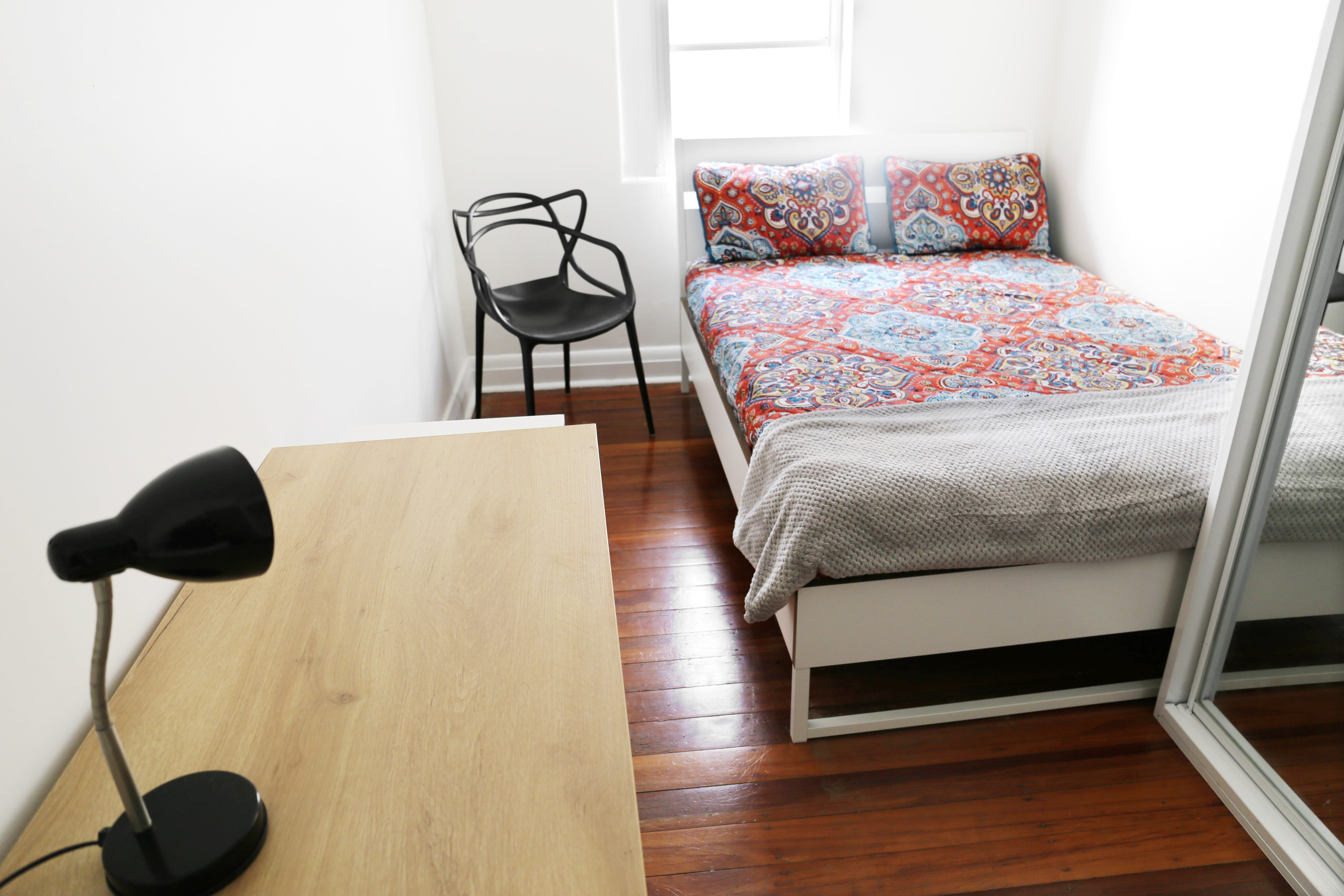 Myola Coogee Accommodation - Grafton Accommodation