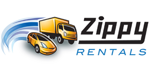 Zippy Rentals - Canning Vale - Grafton Accommodation