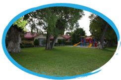 Busselton Villas and Caravan Park - Grafton Accommodation