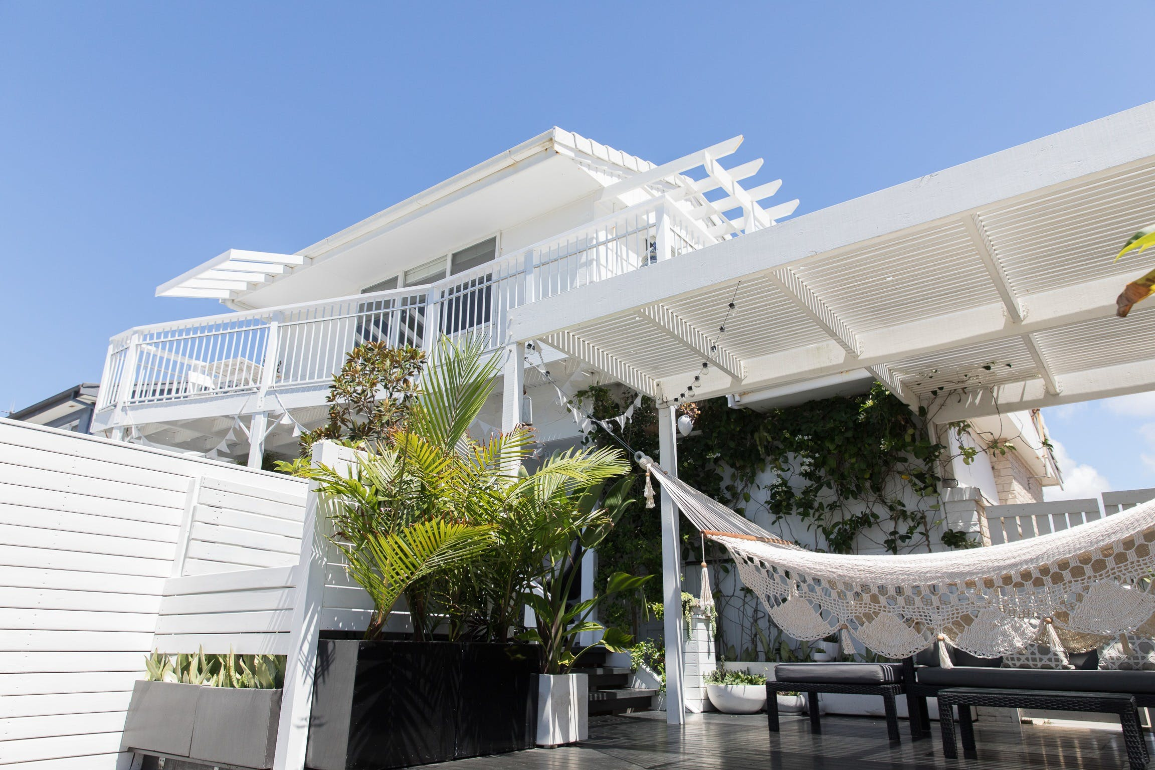 White Beach Cottage - The Perfect Beach Getaway - Grafton Accommodation