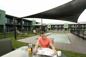 Quest Sale - Grafton Accommodation