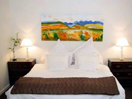 Boutique Stays - Lalique - Grafton Accommodation