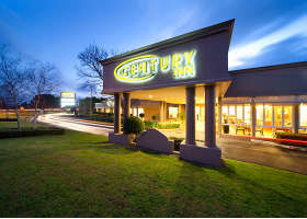 Century Inn Traralgon - Grafton Accommodation