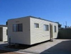 Wellington Valley Caravan Park - Grafton Accommodation