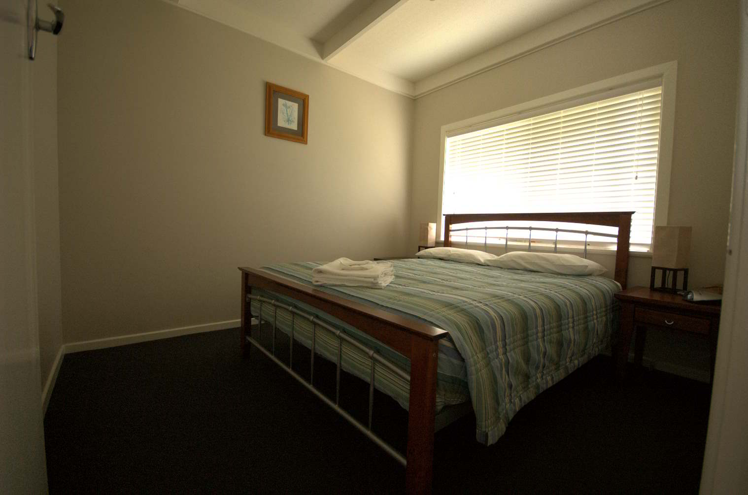 City Centre Apartments - Grafton Accommodation