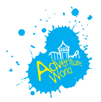Adventure World - Grafton Accommodation