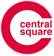 Central Square Shopping Centre - Grafton Accommodation