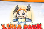 Luna Park Sydney - Grafton Accommodation