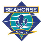 Seahorse World - Grafton Accommodation