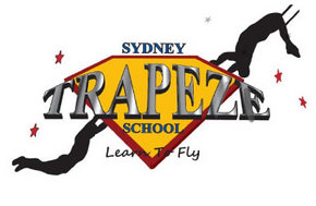 Sydney Trapeze School - Grafton Accommodation