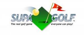 Oasis Supa Golf and Adventure Putt - Grafton Accommodation