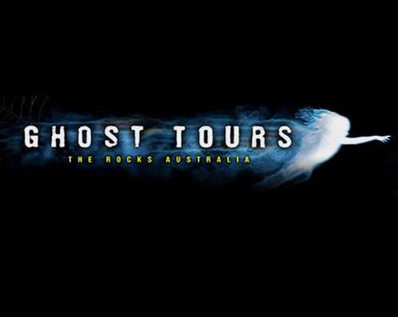 The Rocks Ghost Tours - Grafton Accommodation