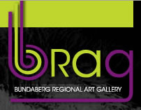 Bundaberg Regional Art Gallery - Grafton Accommodation