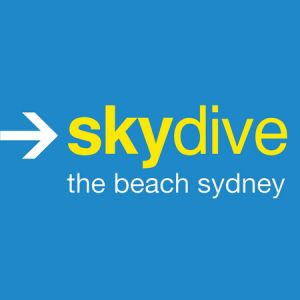 Skydive The Beach - Grafton Accommodation