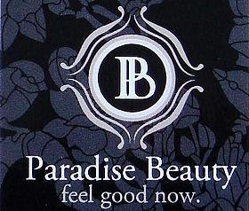 Paradise Beauty - Grafton Accommodation
