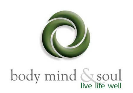 Body Mind  Soul - Grafton Accommodation