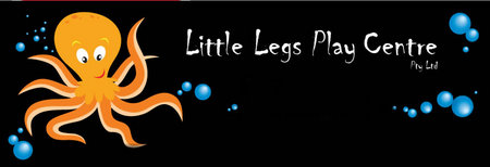Little Legs Play Centre - Grafton Accommodation