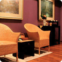 Cendana Spa Sydney - Grafton Accommodation