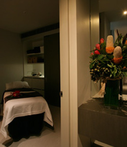 Alkaline Spa  Clinic - Grafton Accommodation