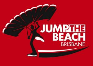 Jump the Beach Brisbane - Grafton Accommodation