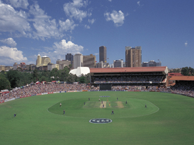 Adelaide Oval Tours and Museums - Grafton Accommodation