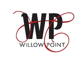 Willow Point Wines - Grafton Accommodation