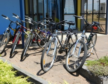 George Town to Low Head Walking and Cycling Trail - Grafton Accommodation
