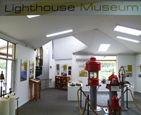 Narooma Lighthouse Museum - Grafton Accommodation